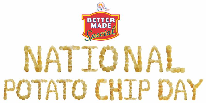 national-potato-chip-day